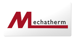 Mechatherm International