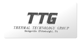 Thermal Technology Group