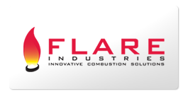 Flare Industries